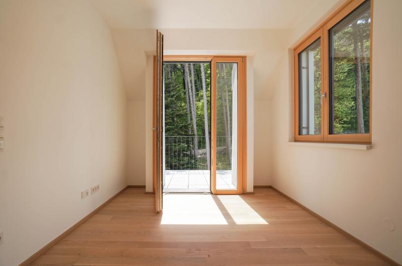 gbild -- Traumhafte Maisonette-Wohnung mit Ausblick /  / 2340Mödling / Bild 6