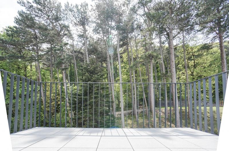 gbild -- Traumhafte Maisonette-Wohnung mit Ausblick /  / 2340Mödling / Bild 7