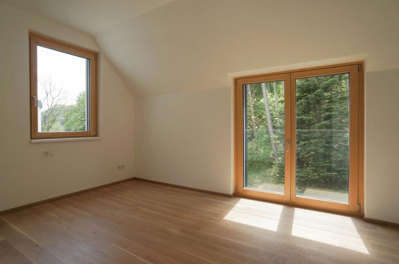 gbild -- Traumhafte Maisonette-Wohnung mit Ausblick /  / 2340Mödling / Bild 8