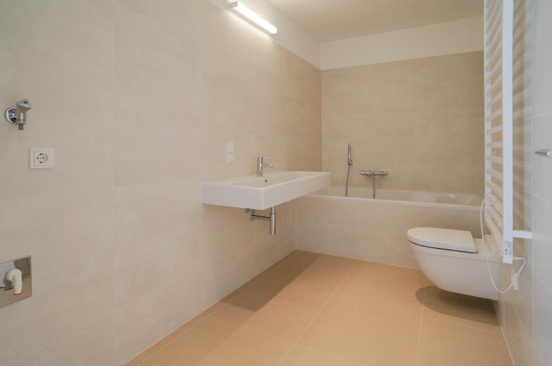 gbild -- Traumhafte Maisonette-Wohnung mit Ausblick /  / 2340Mödling / Bild 9