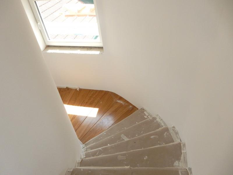 ++ ! NEU ! ++ Exklusive DG-Wohnung, 4-Zimmer ERSTBEZUG, 70m² Terrassen!+ PROVISIONSRABATT  /  / 1090Wien / Bild 6