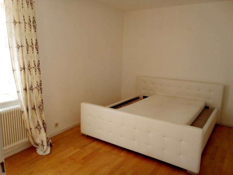 Helle Zweizimmer- Wohnung mit Garten und Parkplatz /  / 2471Rohrau / Bild 1