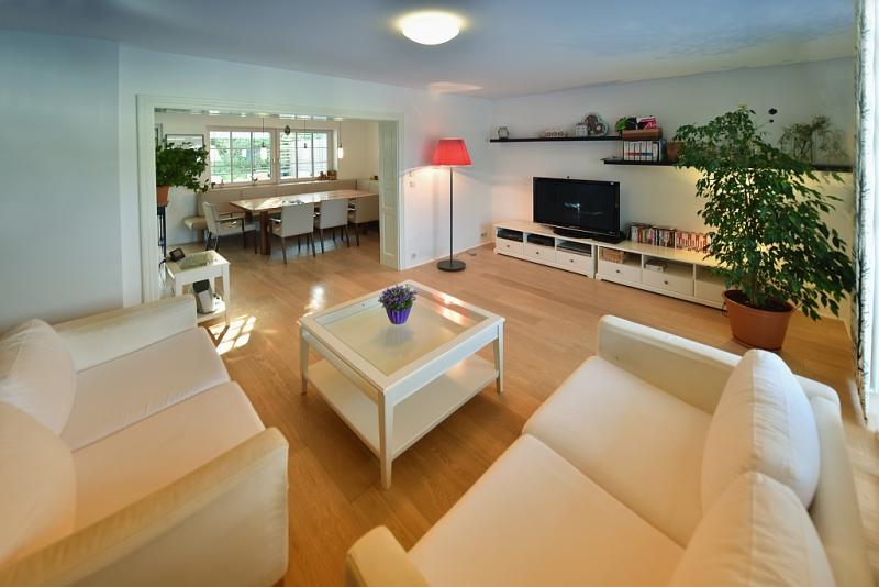 Einfamilienhaus - Klosterneuburg/Kierling /  / 3400Klosterneuburg / Bild 6