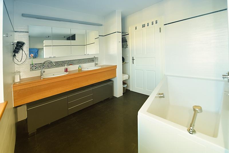 Einfamilienhaus - Klosterneuburg/Kierling /  / 3400Klosterneuburg / Bild 8
