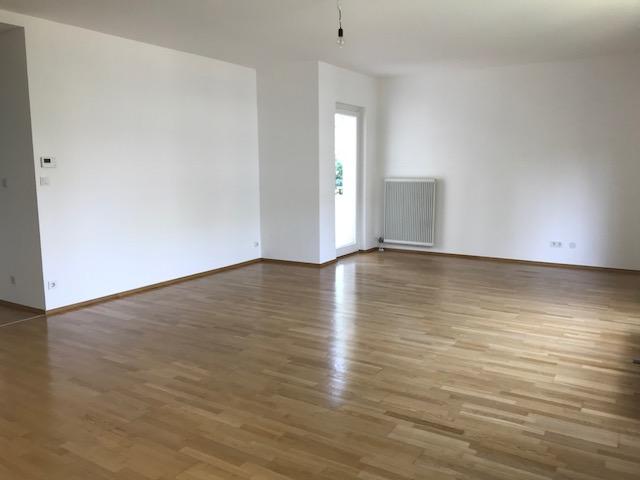gbild -- exclusive MIET-Wohnung in Döblinger Villenlage /  / 1190Wien / Bild 2
