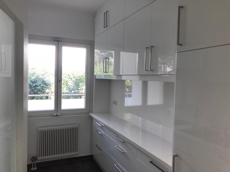 gbild -- exclusive MIET-Wohnung in Döblinger Villenlage /  / 1190Wien / Bild 4