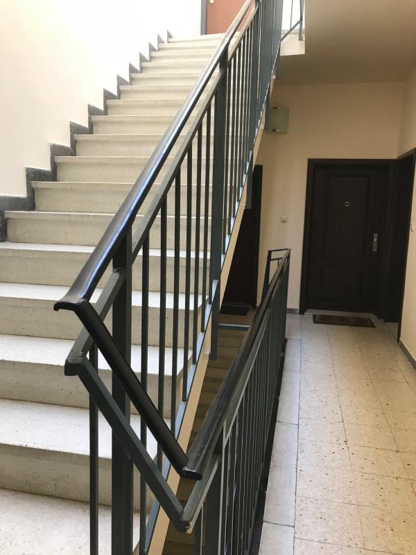 gbild -- exclusive MIET-Wohnung in Döblinger Villenlage /  / 1190Wien / Bild 7
