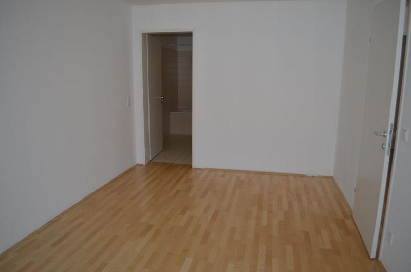 gbild -- FUZO-FAVORITENSTRASSE! U1-KEPLERPLATZ;  SONNIGE 66 m2 NEUBAU MIT 5 m2 LOGGIA, 2 Zimmer, Kochnische, Wannenbad, Parketten; Ruhelage /  / 1100Wien / Bild 8