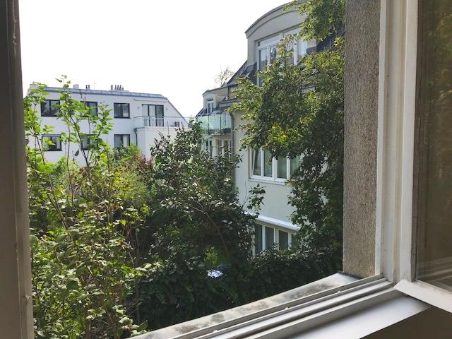 gbild -- HELLE geräumige MIET-Wohnung /  / 1190Wien / Bild 4