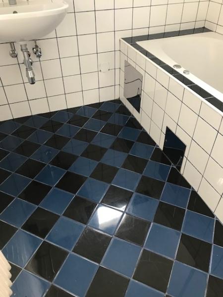 gbild -- HELLE geräumige MIET-Wohnung /  / 1190Wien / Bild 6