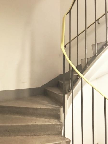 gbild -- HELLE geräumige MIET-Wohnung /  / 1190Wien / Bild 9
