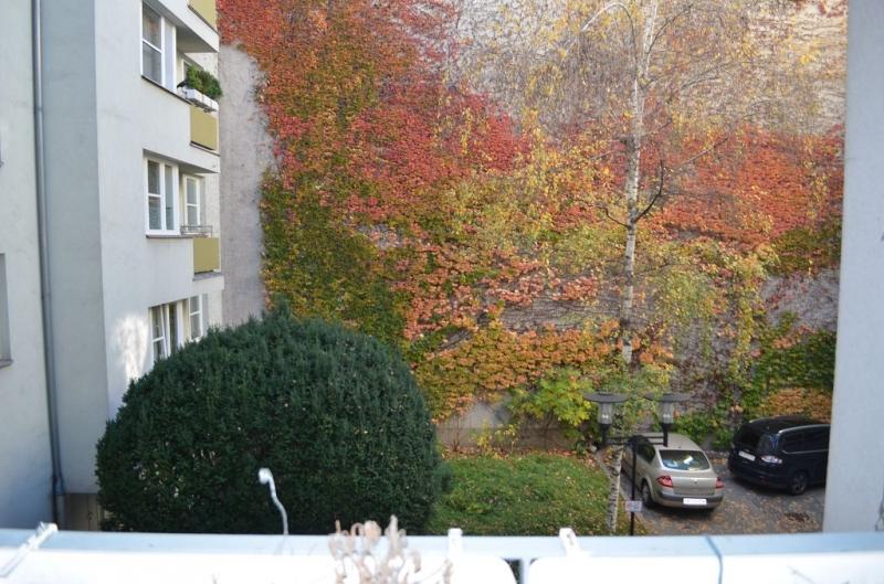 gbild -- HALBGASSE BEI BURGGASSE; TOPGEPFLEGTE 54 m2 NEUBAU MIT 5 m2 LOGGIA; 2 Zimmer, Kochnische, Wannenbad, Parketten;  /  / 0Wien / Bild 4