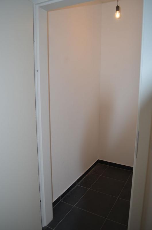 jpgcnt ---- ST. PÖLTEN! WIDERINSTRASSE, sonnige 70 m2 Neubau mit 9 m2 Loggia, 3 Zimmer, Komplettküche, Wannenbad, Parketten /  / 3100St. Pölten / Bild 0