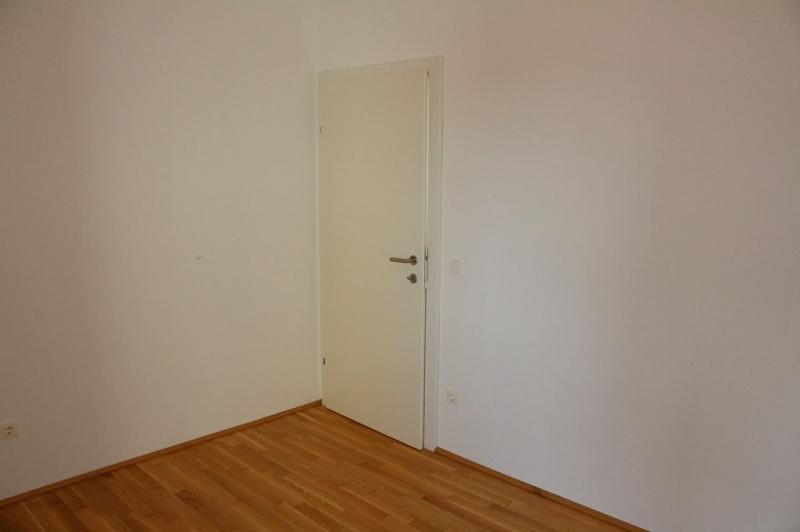 jpgcnt ---- ST. PÖLTEN! WIDERINSTRASSE, unbefristete 70 m2 Neubau mit 10 m2 Loggia, 3 Zimmer, Komplettküche, Wannenbad, Parketten /  / 3100Sankt Pölten / Bild 1