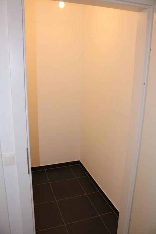 jpgcnt ---- ST. PÖLTEN! WIDERINSTRASSE, unbefristete 70 m2 Neubau mit 10 m2 Loggia, 3 Zimmer, Komplettküche, Wannenbad, Parketten /  / 3100Sankt Pölten / Bild 4