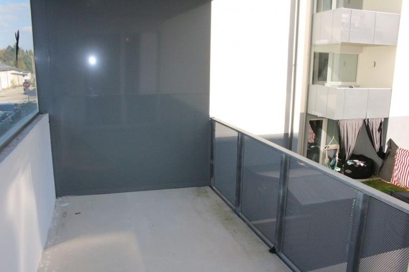 gbild -- ST. PÖLTEN! WIDERINSTRASSE, unbefristete 70 m2 Neubau mit 10 m2 Loggia, 3 Zimmer, Komplettküche, Wannenbad, Parketten /  / 3100Sankt Pölten / Bild 5