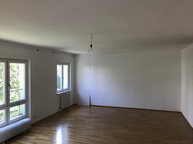 gbild -- 3-Zimmer- MIETE in exclusiver Döblinger Lage /  / 1190Wien / Bild 1