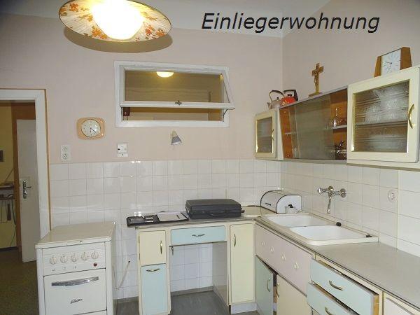 gbild -- EHEMALIGES KUTSCHERHAUS incl. EINLIEGERWOHNUNG /  / 2020Hollabrunn / Bild 8