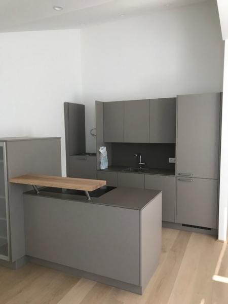 gbild -- Exklusive Dachterrassen-Wohnung in 1090 Wien /  / 1090 / Bild 1
