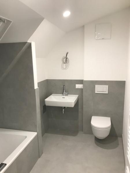 gbild -- Exklusive Dachterrassen-Wohnung in 1090 Wien /  / 1090 / Bild 2