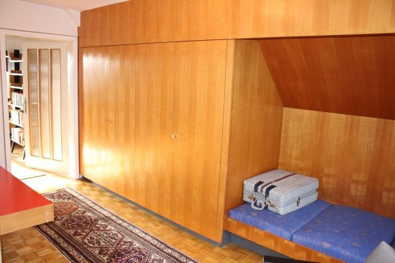 jpgcnt ---- 3430 TULLN AN DER DONAU! sanierungsbedürftiges ca. 95 m2 Einfamilienhaus mit Garage und  899 m2 Gesamtgrund in herrlicher Grünruhelage, 3 Zimmer, Wohnküche, Vollkeller,  /  / 3430Tulln an der Donau / Bild 0