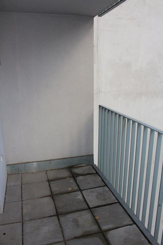 gbild -- HALBGASSE! TOPGEPFLEGTE 54 m2 NEUBAU MIT 5 m2 LOGGIA; 2 Zimmer, Kochnische, Wannenbad, Parketten;   /  / 1070Wien / Bild 6