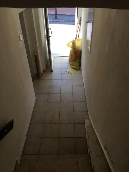 gbild -- Mietwohnung 1 Zimmer, Nebenräume- max. 2 Personen /  / 2410Hainburg an der Donau / Bild 1