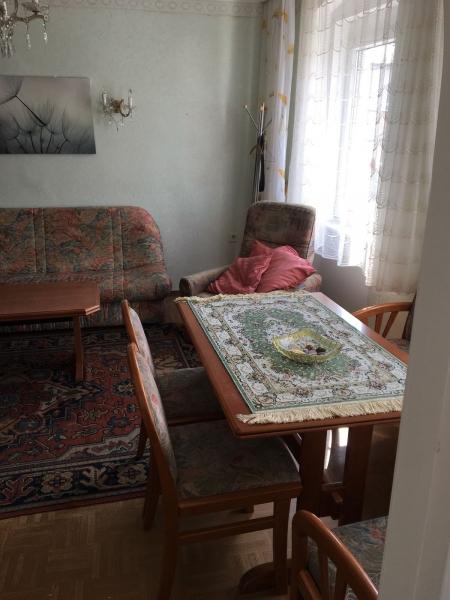 gbild -- Mietwohnung 1 Zimmer, Nebenräume- max. 2 Personen /  / 2410Hainburg an der Donau / Bild 3