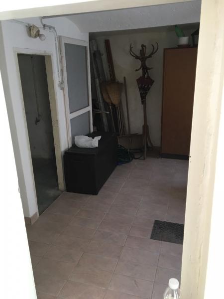 gbild -- Mietwohnung 1 Zimmer, Nebenräume- max. 2 Personen /  / 2410Hainburg an der Donau / Bild 4