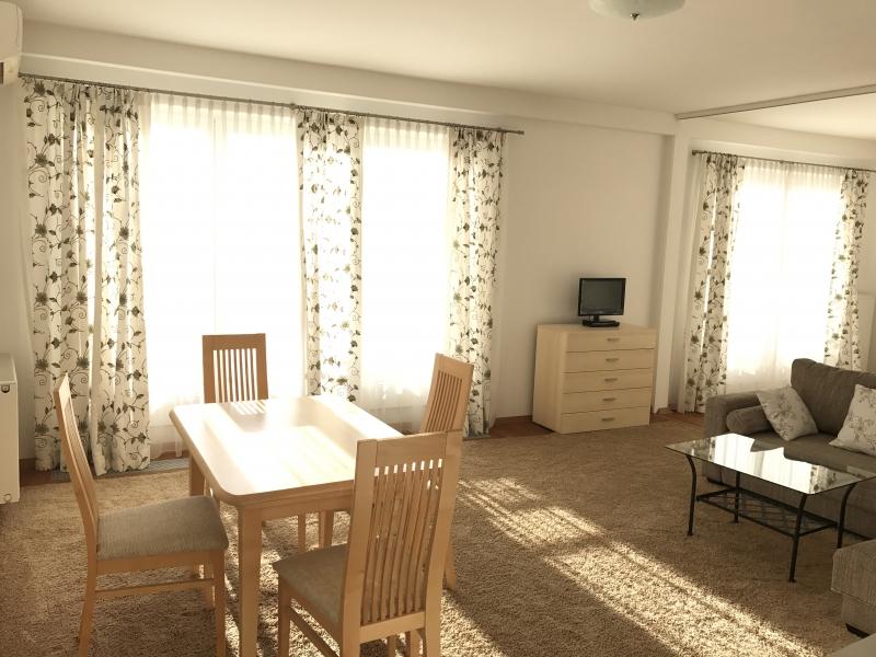 gbild -- Helle Zweizimmerwohnung mit großem Balkon und Garagenplatz, provisionsfrei /  / 1180Wien / Bild 0