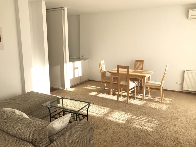 gbild -- Helle Zweizimmerwohnung mit großem Balkon und Garagenplatz, provisionsfrei /  / 1180Wien / Bild 4