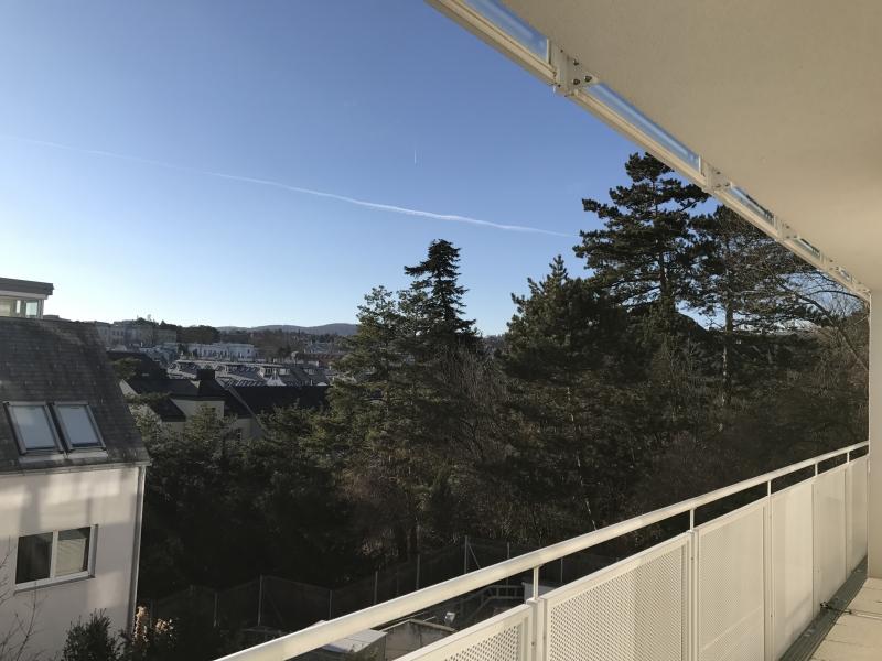 gbild -- Helle Zweizimmerwohnung mit großem Balkon und Garagenplatz, provisionsfrei /  / 1180Wien / Bild 6