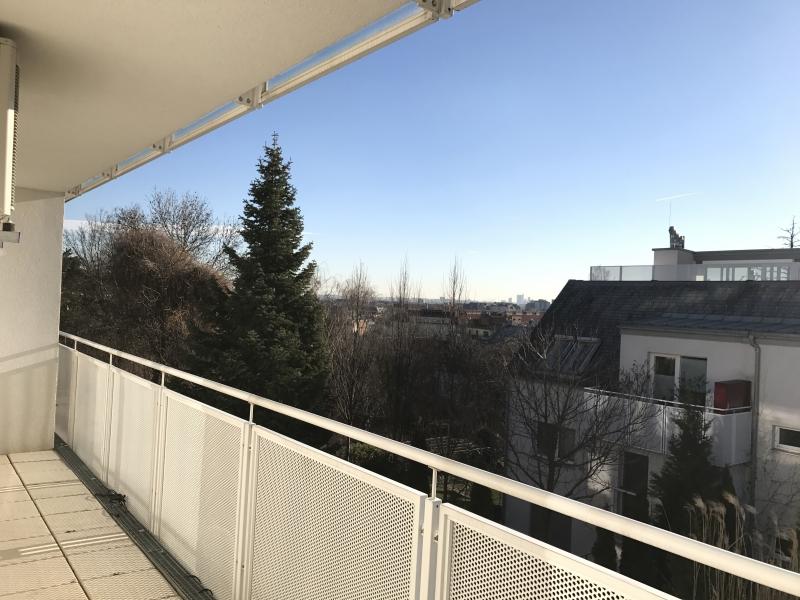 gbild -- Helle Zweizimmerwohnung mit großem Balkon und Garagenplatz, provisionsfrei /  / 1180Wien / Bild 7