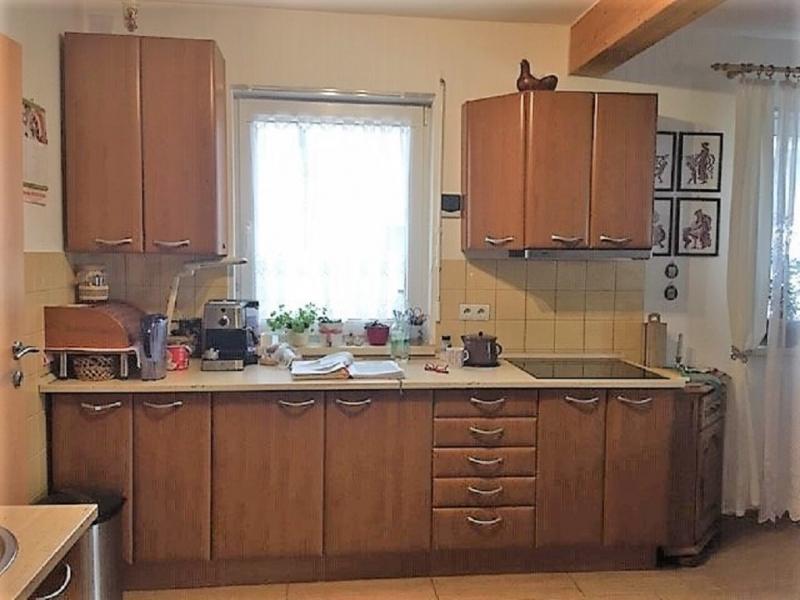 gbild -- Auf einer Ebene wohnen - Bungalow mit Garage /  / 2425Nickelsdorf / Bild 3