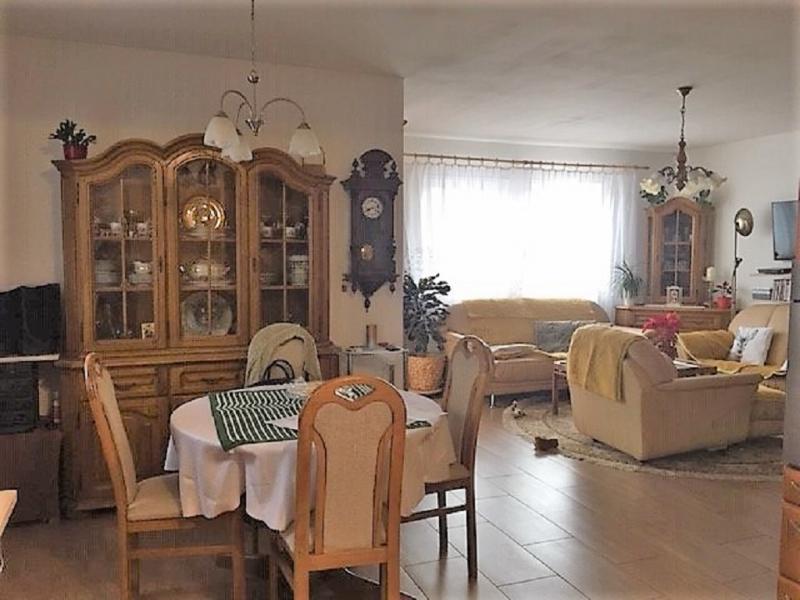 gbild -- Auf einer Ebene wohnen - Bungalow mit Garage /  / 2425Nickelsdorf / Bild 4