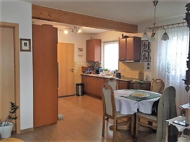 gbild -- Auf einer Ebene wohnen - Bungalow mit Garage /  / 2425Nickelsdorf / Bild 5