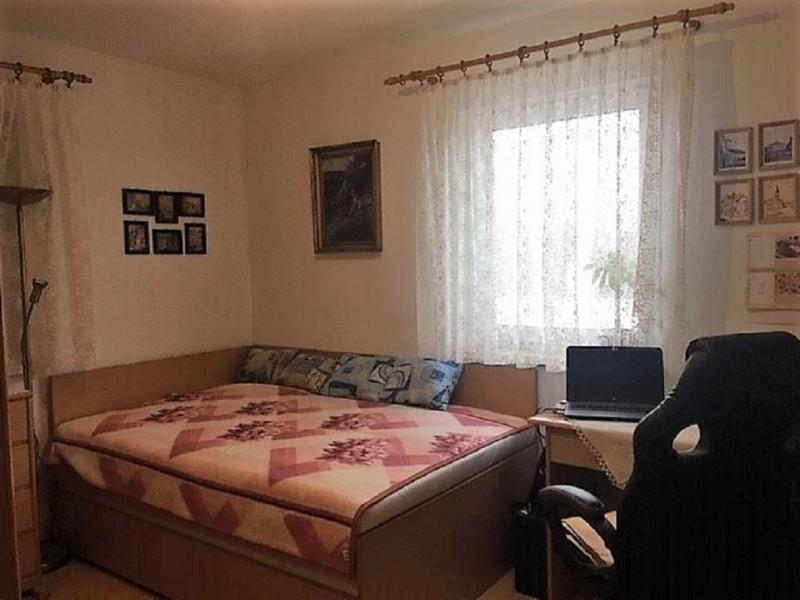 gbild -- Auf einer Ebene wohnen - Bungalow mit Garage /  / 2425Nickelsdorf / Bild 8