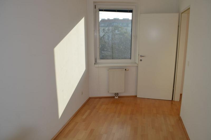SCHUBERTPARK! SCHULGASSE - TESCHNERGASSE! 51 m2 Neubau,  2 Zimmer, Kochnische, Wannenbad; 3. Liftstock, sonnige Aussicht! /  / 1180Wien / Bild 7