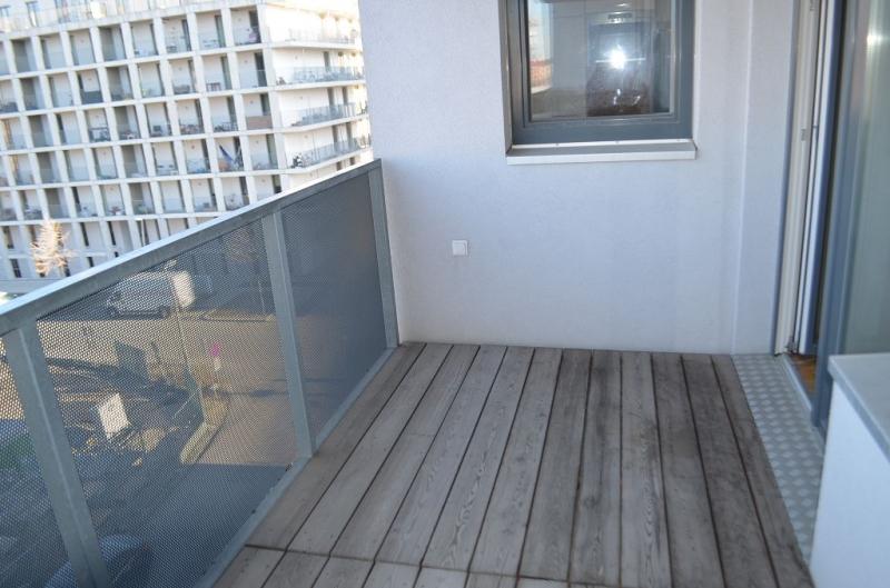 gbild -- LEYSTRASSE; topgepflegte 61 m2 Neubau mit 6 m2 Balkon, 2 Zimmer, Komplettküche; Wannenbad, Parketten; Garagenplatz möglich /  / 1020Wien / Bild 6