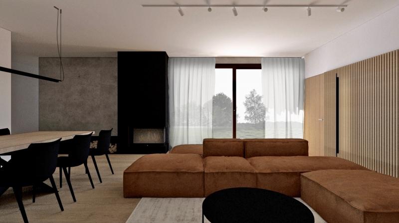 gbild -- ERSTBEZUG-2 Doppelhaushälften mit Eigengrund /  / 2424Zurndorf / Bild 6