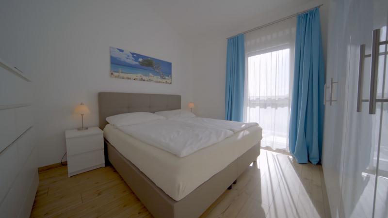 Doppelhaushälfte mit 4 Zimmern, Vollunterkellerung und Eigengrund samt 2 Parkplätzen. Provisionsfrei! /  / 2442Ebreichsdorf - Unterwaltersdor / Bild 4
