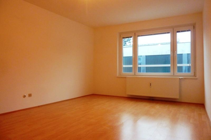 gbild -- Helle 3-Zimmer Wohnung Gersthof /  / 1180Wien / Bild 0
