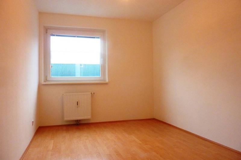 gbild -- Helle 3-Zimmer Wohnung Gersthof /  / 1180Wien / Bild 1
