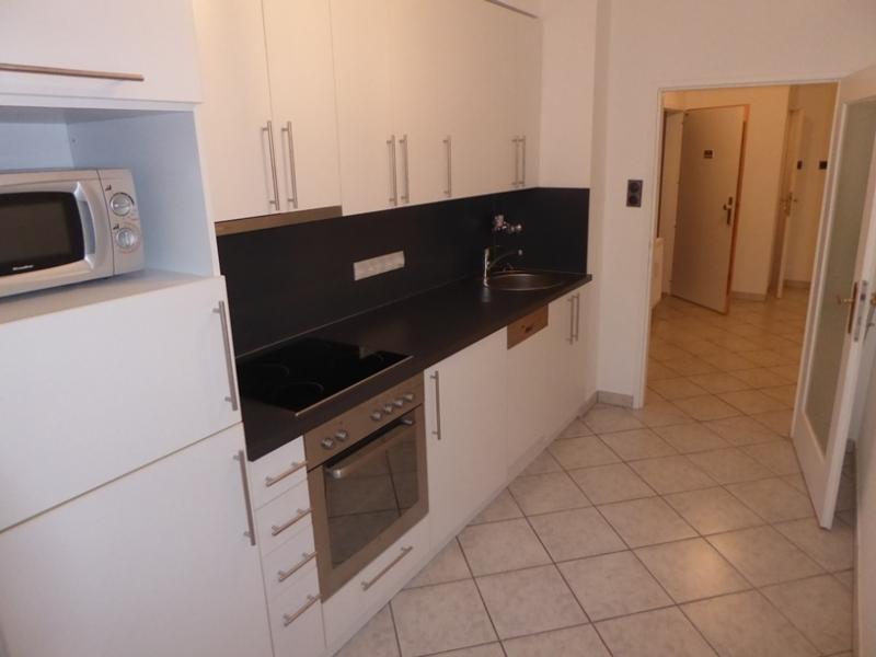 gbild -- Helle 3-Zimmer Wohnung Gersthof /  / 1180Wien / Bild 2