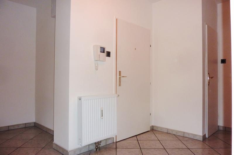 gbild -- Helle 3-Zimmer Wohnung Gersthof /  / 1180Wien / Bild 4