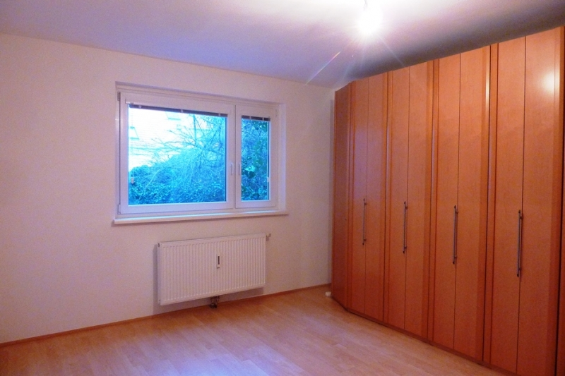 gbild -- Helle 3-Zimmer Wohnung Gersthof /  / 1180Wien / Bild 5