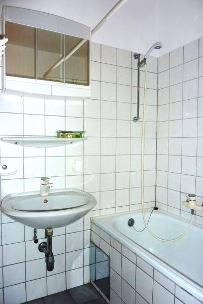 gbild -- Helle 3-Zimmer Wohnung Gersthof /  / 1180Wien / Bild 6