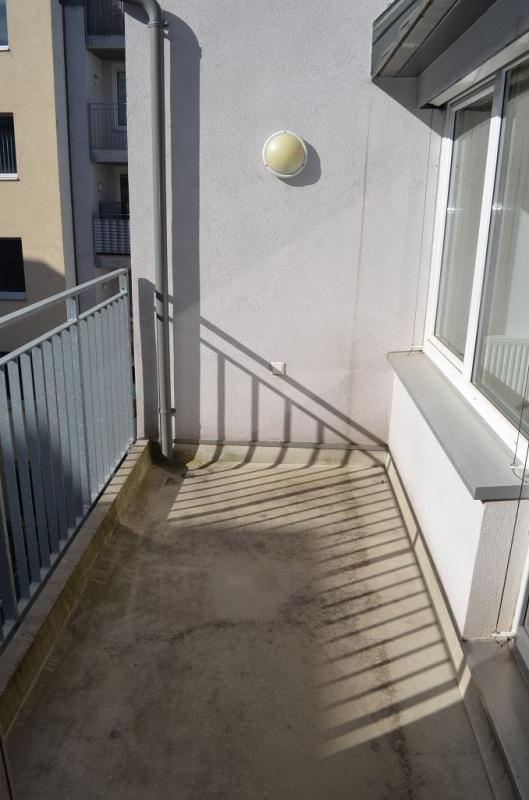 FUZO FAVORITENSTRASSE!  SONNIGE 59 m2 NEUBAU MIT 5 m2 TERRASSE,2 Zimmer, Kochnische, Wannenbad, Parketten; Ruhelage; U1-Nähe;  /  / 1100Wien / Bild 0
