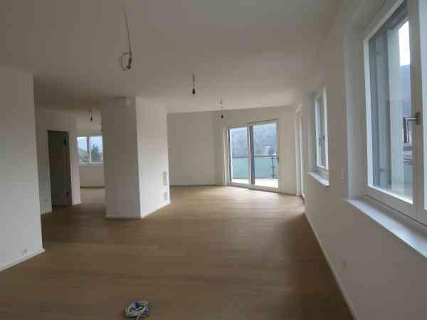 gbild -- Exklusive 5-Zimmer Maisonettewohnung MIETKAUF /  / 2371Hinterbrühl / Bild 1