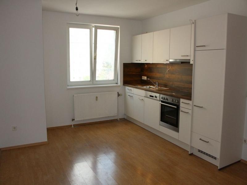 NEILREICHGASSE! SONNIGE 39 m2 NEUBAU, 2 Zimmer, neue Komplettküche, Duschbad, Parketten, 2. Liftstock,